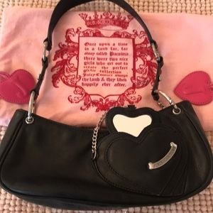 Juicy Couture - Bag